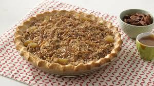 Betty Crocker Pumpkin Slab Pie by Apple Pie Recipes Bettycrocker Com