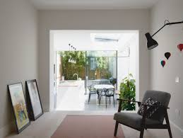 100 Architecture House Design Ideas Extension Ideas In London For London
