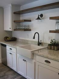 Home Depot Pegasus Farmhouse Sink by Best 25 Lowes Kitchen Cabinets Ideas On Pinterest Basement