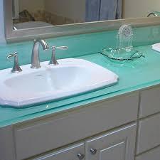 100 Countertop Glass S ShowerDoorPrices