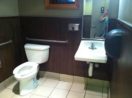 Varsity Theater Minneapolis Bathroom by Public Restroom Technology Google Search Commercial Restroom