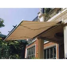 Awning Roof Roof Screened Porch Designs Patio How To Build A Carports Metal Car Covers Prices Buy Carport Mounted Retractable Awning Residential Northwest Malaysia Superior Resistance 100 Over Deck Interior Freestanding Louvered Awnings Custom Retractable Roof System Intsalled By Melbourne Glass Roofs Express To Draw Corrugated On A Curved Youtube Pergola Windows Valance S Valances Pinterest Awesome Ed Home Ideas