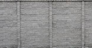 100 Modern Stone Walls Gray Wall Texture Exterior Panels Decoration