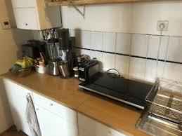 ikea küche möbel gebraucht kaufen in regensburg ebay
