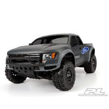 Proline Racing PRO3389-17 Pre-Cut True Scale Ford F-150 Raptor SVT ... The Officially Licensed Ford F150 Electric Rc Monster Truck Amazoncom Svt Raptor 114 Rtr Colors New Bright 116 Scale Chargers Radio Control Electronic Interactive Toys Ff Remote Control Ford Full Function 124 2017 110 2wd White Maxxed Orlandoo Hunter Oh35p01 135 Rc Orlandoo Cheap Rc Find Deals On Line At Alibacom Radioshack Youtube Upc 6943810244 Realtree Offroad Pickup Moc2139 By Madoca1977 Lego Mixed Crew Cab Hard Body Rock Crawler