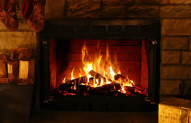 Fireplace LIVE Wallpapers New Tab – Tabify