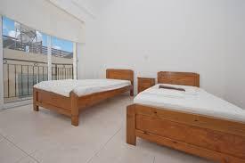 bei hitze kühl schlafen auch im hotel frag mutti