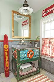 55 Fun Lake House Decor Ideas For Your Home And Backyard - Lake ... Kitchen Apple Green Vintage Subway Tile Emerald Decorative Bathroom Mirrors Fniture Vanity Lowe Home Bedroom Antique Bench Metal Chair Wood Ineonly Accent Simons Gold Contemporary Makeup For Small Modern Industries And Black Shabby Covers White Fur Ideas 12 Forever Classic Features Bob Vila Chairs Roman Bath Seating Set Table Chairs Classical Boudoir Decor Etsy Lamps Des Town Style Beach Country Retreat Decorating Fashioned Lights Silver Sink Bronze Upholstered