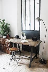 resto le bureau bureau lovely restaurant le bureau salon de provence high resolution
