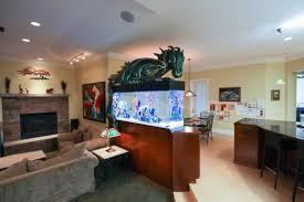 die aquarium profis am 31 03 2021 19 05 tvtv de