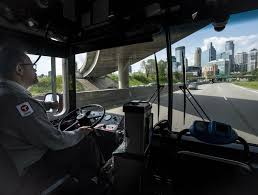 Transit Agencies Face Bus Driver Shortage - StarTribune.com Drivers Ed Courses Driving Zone School Rick And Morty Goodies Are Driving Into Alamo Drafthouse Chandler Central Park San Antonio Tx 20 Years Of Safety Ill Always Rember The Bowl Frogs O War Trucking Firms Short Of Drivers Stretching To Find More Truck What Is The Cost Bexar Countys Truck Idling Ban Now In Effect Police Man Killed Shooting Tried Hit Officers Trucker Classifieds Ava Many Truckers Wanted Expressnews Shot Near Dripping Springs School Recovers As Suspect Is Still
