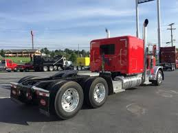 Peterbilt 389 Glider Kit Trucks In Virginia For Sale ▷ Used ... 2013 Peterbilt Glider Kit Built By Capital City Chrome And Customs Trucks In Crossville Tn For Sale Used On 389 Virginia Custom Kenworth Freightliner Fitzgerald Kits Youtube Some Small Carriers Embrace To Avoid Costs Of Rod Millers 2015 386 Glider Kit Custom For Oil Kits Watson Diesel 579 Day Cab
