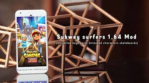 Subway Surfers Halloween Download Free by 100 Subway Surfers Halloween Download Free Category Limited