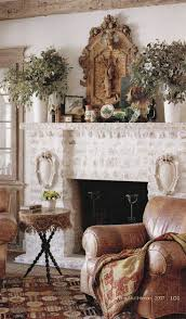Country French Style Living Rooms by 2917 Best French Country Images On Pinterest French Country