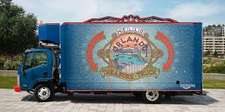 Amazon Treasure Truck Is In Orlando - Bungalower Orlando Forklift Parts Material Handling New Used In Monster Truck Jam At Citrus Bowl Florida Stock Photo Septic Pump Sales Repair Fl Pats Blower Fleetpride Home Page Heavy Duty And Trailer Chevy Silverado For Sale Autonation Chevrolet Sole Woman Competing 2017 Rush Tech Rodeo Takes On Parts Accsories Amazoncom Craigslist Trucks For By Owner In Pinellas County Auto Truck Central Wrecked Vehicles Purchased All American 4688 S Chestnut Ave Fresno Ca South Maudlin Intertional