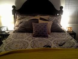Badcock Bedroom Sets by Bedroom Beautiful Badcock Beds Badcock King Mattress Badcock