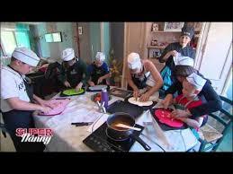 cours de cuisine evjf mon passage tv dans nanny formation pâtisserie atelier