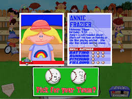 Review Download Backyard Baseball - Vectorsecurity.me Backyard Baseball Sony Playstation 2 2004 Ebay Giants News San Francisco Best Solutions Of 2003 On Intel Mac Youtube With Jewel Case Windowsmac 1999 2014 West Virginia University Guide By Joe Swan Issuu Nintendo Gamecube Free Download Home Decorating Interior Mlb 08 The Show Similar Games Giant Bomb 79 How To Play Part Glamorous