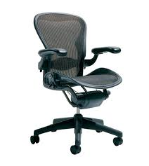 Aeron Chair Size A Vs B by The 5 Best Office Chairs