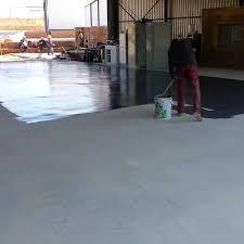 Behr Garage Floor Coating Vs Rustoleum by 20 Behr Basement Floor Paint Garage Floor Coating Epoxy