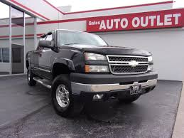 Find Cars For Sale In Richmond KY Bourbon And Beer A Match Made In Kentucky Ace Weekly Auto Service Truck Repair Towing Burlington Greensboro Nc 2006 Forest River Lexington 235s Class C Morgan Hill Ca French Camp New 2018 Ram 1500 Big Horn Crew Cab 24705618 Helms Used Cars Richmond Gates Outlet Epa Fuel Economy Standards Major Trucking Groups Truck Columbia Chevrolet Dealer Love New Ford F550 Super Duty Xl Chassis Crewcab Drw 4wd Vin Luxury Cars Of Dealership Ky Freightliner Business M2 106 Canton Oh 5000726795 2016 Toyota Tundra Sr5 Tss Offroad
