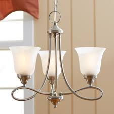Hanging Chain Lamps Ikea by Ideas Unique Pendant Lighting By Swag Lamps For Luxury Interior