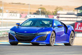 honda acura – The latest news on Honda