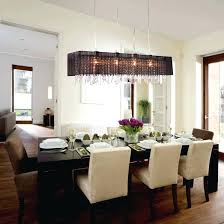 Modern Dining Room Lighting Chandeliers Lights Inspirations Chandelier Cool Lamps Ideas
