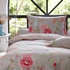 bedroom beautiful echo design bedding for your bedroom decor