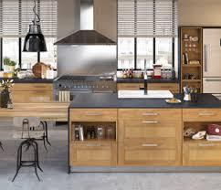 modele cuisines aubrac cuisine plus cuisine room