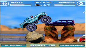 4 Wheel Monster Truck - Cool Math Games To Play - YouTube Fix My Truck Offroad Pickup Android Apps On Google Play Monster Wars Cool Math Games To Play Youtube 3d Car Transport Trailer Truck Games Videos For Kids Gameplay 10 Cool Happy Express Racing Game Grand Simulator Racing 7019904 Dumadu Mobile Development Company Cross Platform Turbo Fun Game Cars 3 Driven To Win Cool New Tracks Video Game Mack Truck Pk Cargo Transport 2017