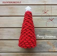 Christmas Tree Saplings Ireland by 393 Best Crochet Christmas Trees Images On Pinterest Christmas