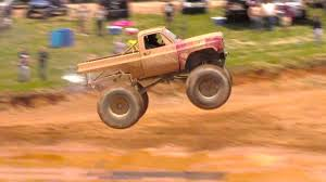 DAM JUMP WGMP TRUCKS GONE WILD! - YouTube Mud Truck Pull Trucks Gone Wild Okchobee Youtube Louisiana Fest 2018 Part 7 Tug Of War Trucks Gone Wild Cowboys Orlando 3 Mega 5 La Mudfest With Ultimate Rolling Coal Compilation 2015 Diesels Dirty Minded Fire Cracker Going Hard Wrong 4