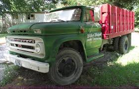 1965 Chevrolet C60 Truck With Dump Bed | Item A4145 | SOLD! ... 1965 Chevy C10 Pickup Rat Rod Truck Classic Trucks Ultimate Autos Longbed For Sale 1966 Bill The Car Guy Chevrolet Suburban Chevies Pinterest Suburban Best Rakestance For A Hot Rodded 6066 1947 Present Excellent Mechanical And Visual Wiring Data Long Bed Pick Up Youtube Ck Sale Near Las Vegas Nevada 89119 Contemporary Ornament