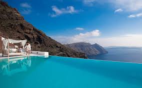 100 Santorini Grace Hotel Greece San Antonio Luxury In