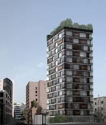 100 Bernard Khoury A Giant Architect From Beirut Lebanon