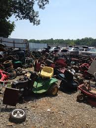 100 Truck Junk Yards Near Me Auto Parts U Pull HOME What We Do Current Scrap Price And