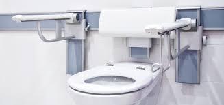 badezimmer ohne barrieren behinderten altersgerecht