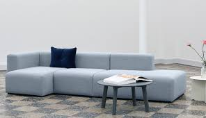 100 Latest Couches Ideas Ajpw Modern Worth Sectional Couch Frames Chair Loveseat