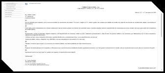 Diferencias Entre Una Carta Formal E Informal Brainlylat