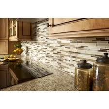 american olean mosaic tile shop anatolia tile java mixed material and glass mosaic