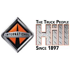 Photos For Hill International Trucks - Yelp Cheap Intertional Harvester Mud Flaps Find Filmstruck Sets Expansion Multichannel Cano Trucking And Sons Anytime Anywhere Well Be There Detail 3 Diamond Logo Above The Grill Of An Antique Industrial Truck Body Carolina Trucks Careers Used Sales Masculine Professional Repair Logo Design For Selking Licensed Triple T Shirt Ih Gear Home Ms Judis Food Cravings Llc Chief Operating Officer Assumes Role Of President At Two Men And A Scania Polska Scanias New Truck Generation Honoured The S Series