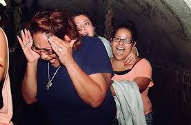 13th Floor San Antonio Tx by Faces Of Fear From San Antonio U0027s 13th Floor Haunted House 2015