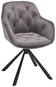 armlehnstuhl in grau bestellen armlehnstuhl stühle