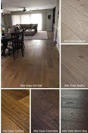 Restain Hardwood Floors Darker by 52 Best Flooring Images On Pinterest Flooring Flooring Ideas