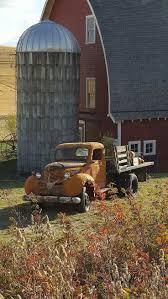 Boone County Truck Driving School Wv Best 46