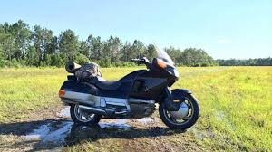 100 Craigslist Space Coast Cars And Trucks By Owner This Is The Best Honda Pacific 800 Motorcycle Ad Ever The Drive