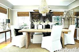 Best Dining Room Colors Popular Country