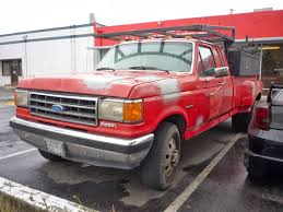 Auto Body-Collision Repair-Car Paint In Fremont-Hayward-Union City ... 1990 Ford F250 Lariat Xlt Flatbed Pickup Truck 1989 F150 Auto Bodycollision Repaircar Paint In Fremthaywardunion City Start Youtube Fordguy24 Regular Cab Specs Photos Modification Bronco Ii For Most Of The Cars And Trucks That C Flickr God_bot Super Cabshort Bed F350 1ton 44 With Landscape Dump Box Vilas County Best Image Gallery 1618 Share Download Motor Company Timeline Fordcom Lwb For Sale Laverton North At Adtrans Used Just Listed Automobile Magazine
