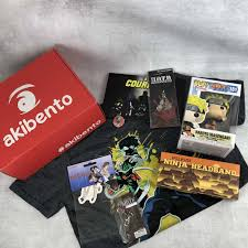 Akibento December 2018 Subscription Box Review & Coupon - COURAGE ... Globein Artisan Box July 2019 Sizzle Review Coupon Code 2 18 Best Subscription Boxes For Home Decor Household Goods Msa Promo Reability Study Which Is The Site Save Thee Hot Coupons Promo Discount Codes Wethriftcom Shop Look Discount Coupons Redtagdeals Video Dailymotion Deals Of Xiaomi Huawei Lenovo Gearvita Nmnl December 2018 Spoiler Ramblings Kfc Codes 15 Wordpress Themes Plugins Athemes Hotbox Coupon Code For Burger King Smart Food Android Apk